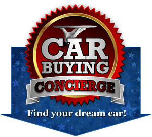 Car Concierge